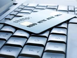 fungsi internet banking jaman sekarang