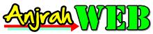 Anjrah Web