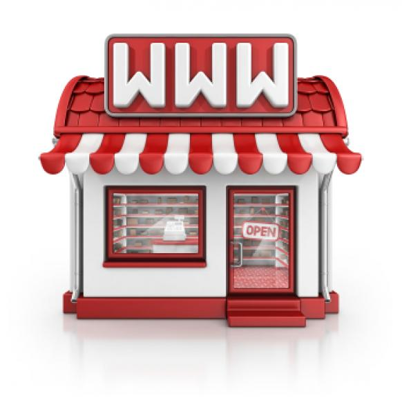 Jual Gili SMS Software Gili SMS SMS center toko online