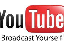 Cara Merubah Video Youtube Jadi File MP3 Online