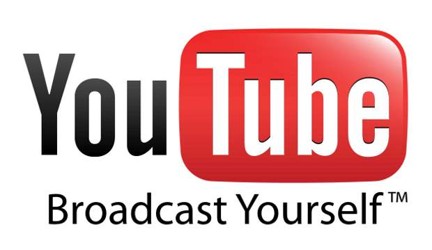 Software Youtube Ke MP3 Gratis Download Online