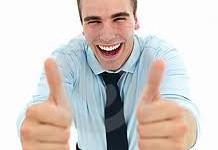 3 Komponen untuk Menentukan Jumlah Gaji Karyawan Menurut Undang Undang