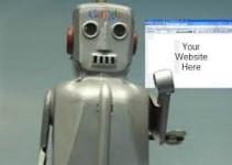 Bagaimana Cara Paten Agar Backlink Cepat Terindeks oleh Google
