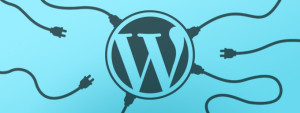 Macam Macam Plugin wordpress