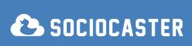 alat untuk manajemen social media facebook twitter