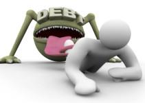 Cara Berhutang yang Benar Antara Bad Debt dan Good Debt