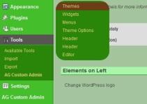 2 Plugin Penting Untuk Merubah Tampilan Dashboard WordPress