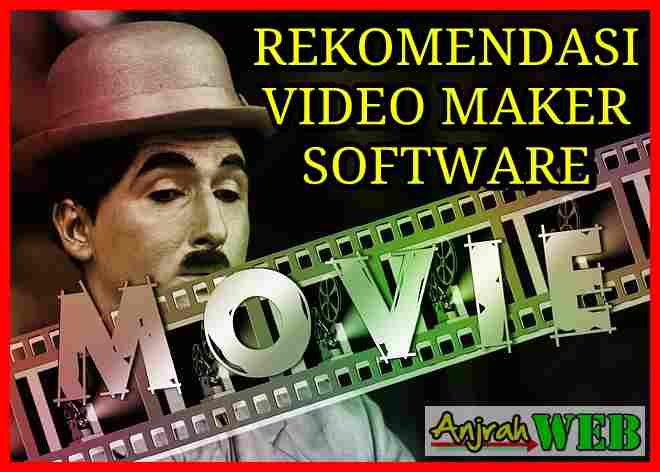 Bagus Mana Beli Video Maker Explaindio VS Camtasia VS VideomakerFX