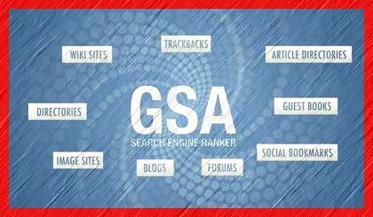 Tempat Membeli VPS Murah GSA Scrapebox VPS Windows