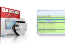 Mau Tahu Bagaimana sih Cara Menggunakan GSA SEO Indexer?