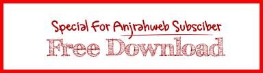 free download anjrahweb