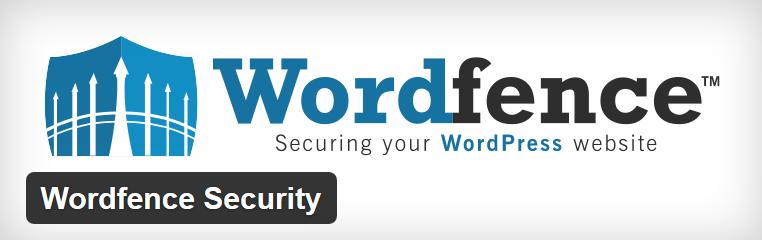 7 Plugin Keamanan WordPress Terbaik, Ragam Plugin Security WordPress Terbaik