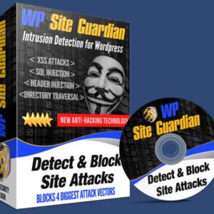 plugin keamanan terbaik untuk wordpress wp site guardian