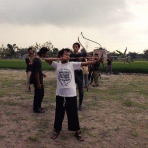 plugin membership lokal indonesia yang bagus alternarif amember