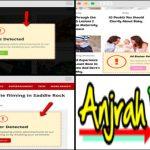 Cara Pasang Matikan Adsblocker? Pasang Theme Adsense Wordpress Anti Adsblocker Aja!