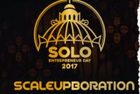 solo entrepeneur day business leverage forum solo