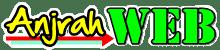 AnjrahWeb.Com