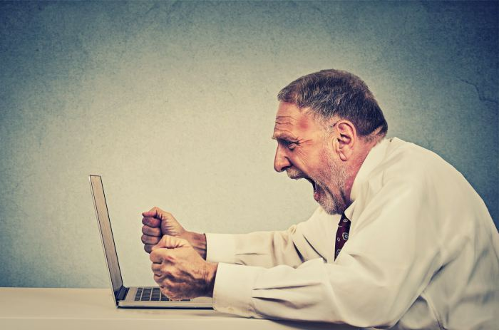 Jasa Web Toko Online dan Coaching Bisnis Online 1
