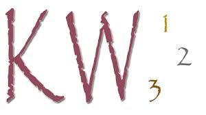 Bahaya Menjual Produk KW alias Imitasi Di Dunia Online