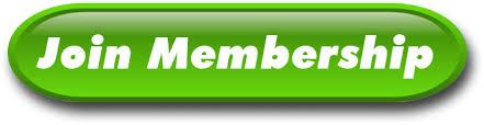 silakan dicek menu membershipnya