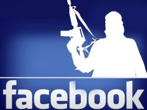 Cara jualan di facebook yang efektif