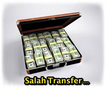 salah transfer uang, salah transfer rekening bank BCA