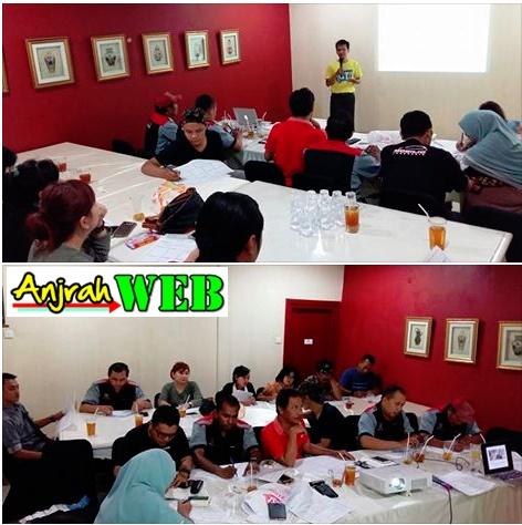 Busines model canvas adalah business roadmap model sharing di mobilio indonesia solo