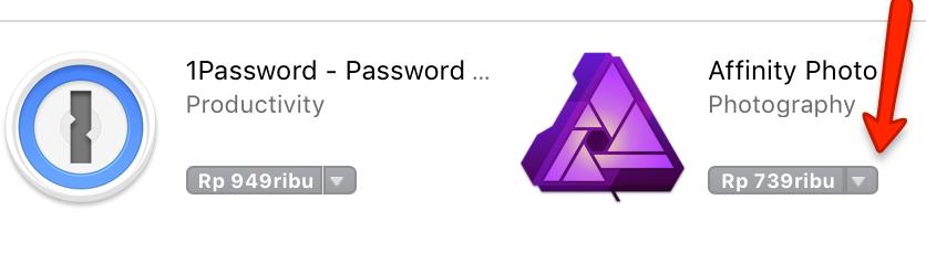 software wajib untuk macbook, software penting macbook yang harus di install
