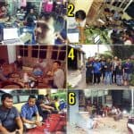 Sharing, Bagaimana Cara Memberdayakan Masyarakat Desa dengan Internet Marketing