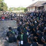 pesantren bisnis indonesia pbi gratis info pendaftaran