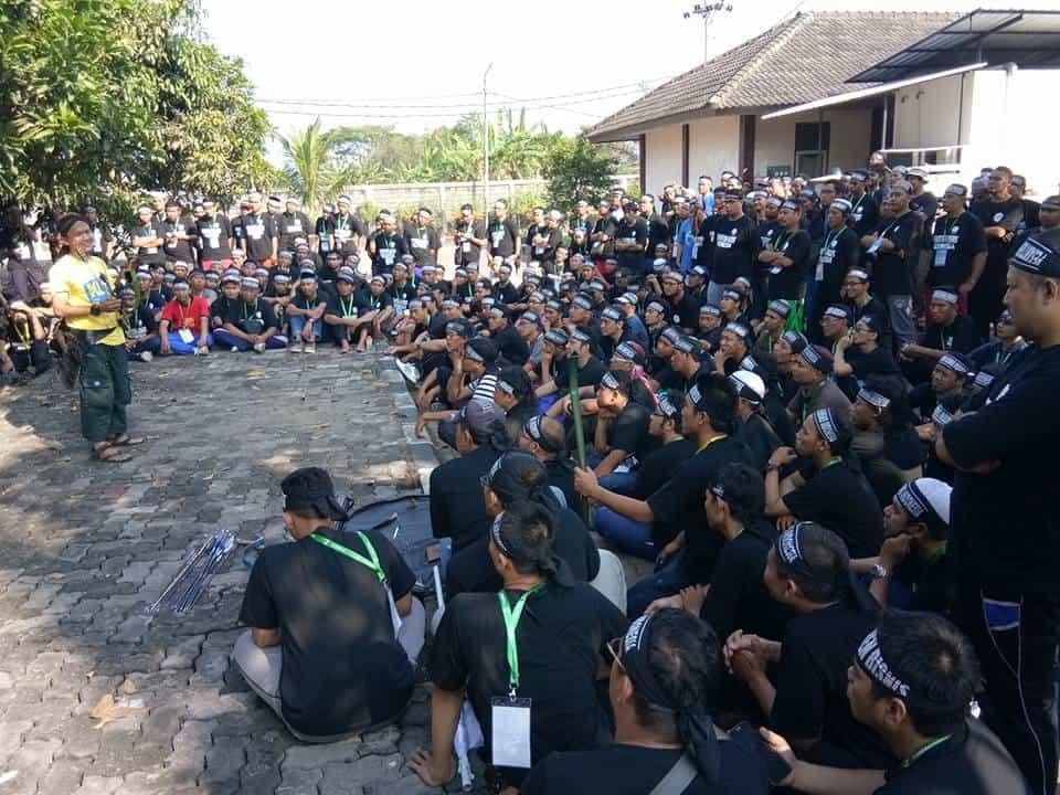 PBI Pesantren Bisnis Indonesia, Itu Apa? Gimana Cara Daftarnya?