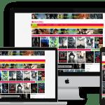Cari WordPress Theme Streaming Film Mirip LK21 IMDB TMDB? Ini Nih Jawabannya.