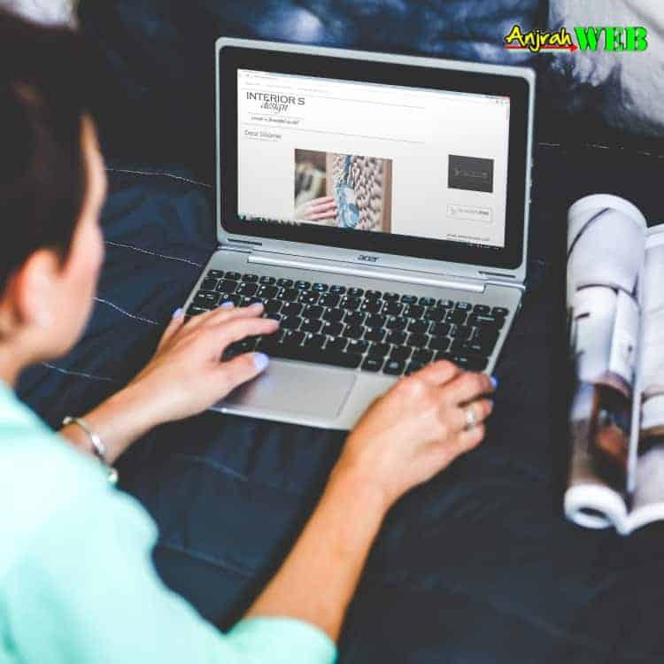 Cara Membuat Artikel dan Contohnya Untuk Website SEO Friendly