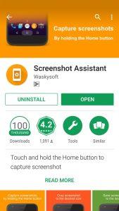 Aplikasi Android yang Wajib Dimiliki, Unik, dan Bermanfaat Buat Pebisnis Online