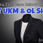 Cara Merekrut Karyawan Untuk Toko Online dan UKM?