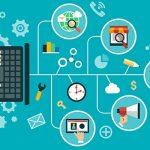 Tahu AppSumo, Saas Mantra, Stack Social, dan Deal Mirror ?