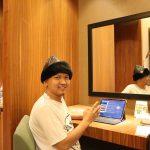 7 Alasan Orang Membeli Ipad Vs Macbook, Bagusan Mana?